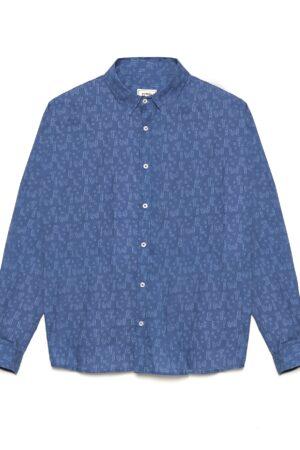 Camisa TIWEL
