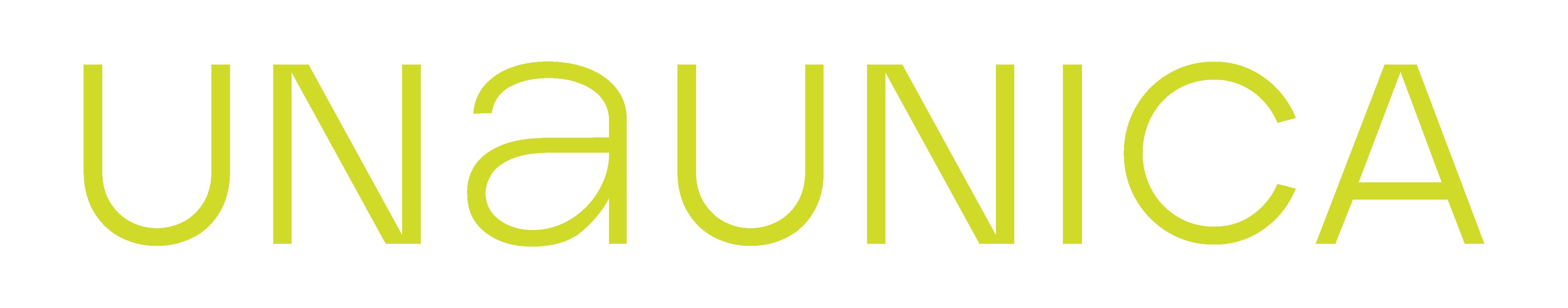Unaunica