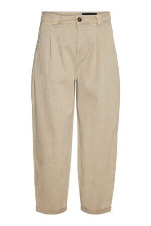 Pantalones NOISY