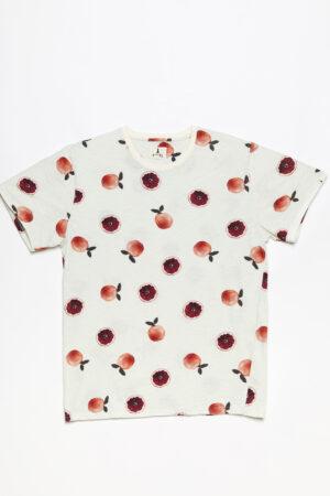 Camiseta TIWEL