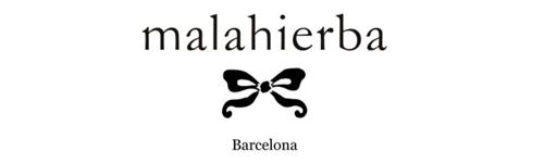 Malahierba