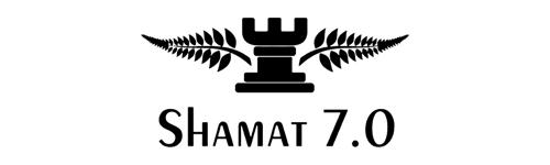 Shamat 7.0