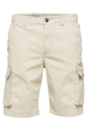 Shorts SELECTED