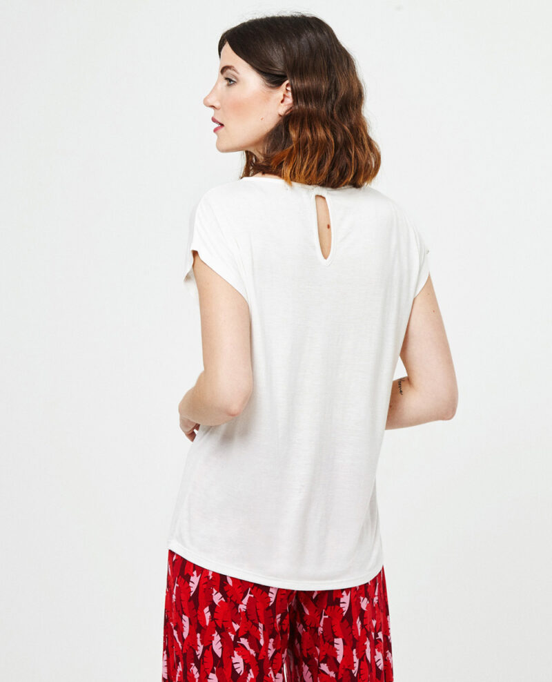 Camiseta SURKANA