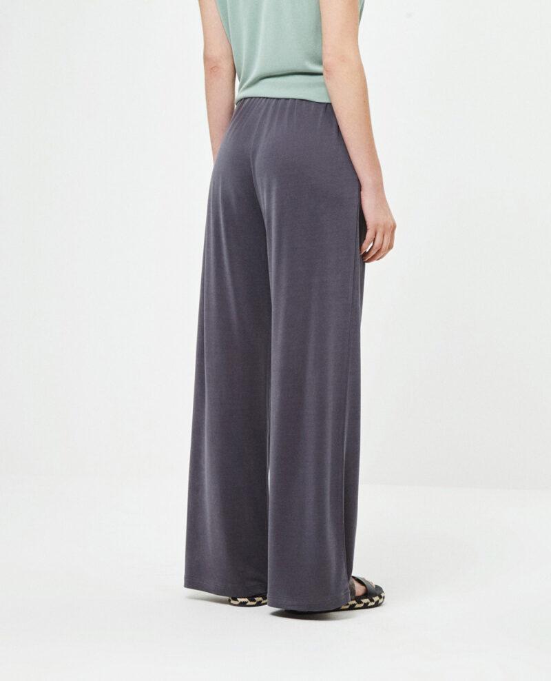 Pantalón SURKANA
