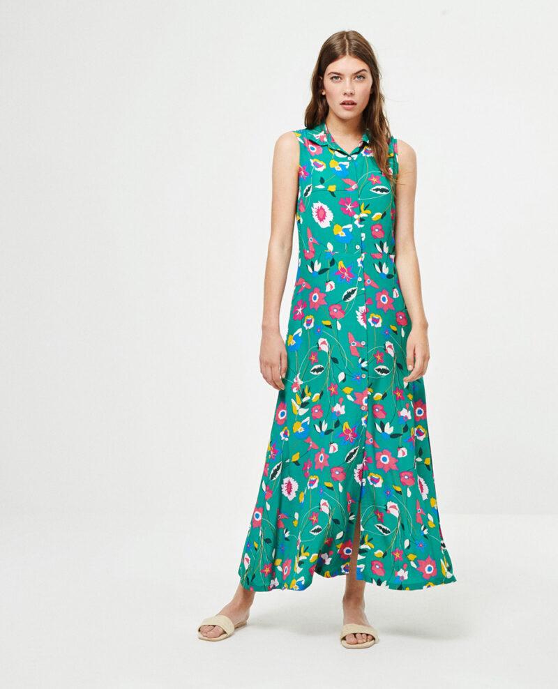 Vestido SURKANA