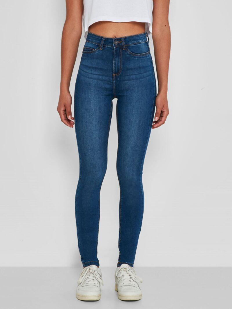 Jeans NOISY