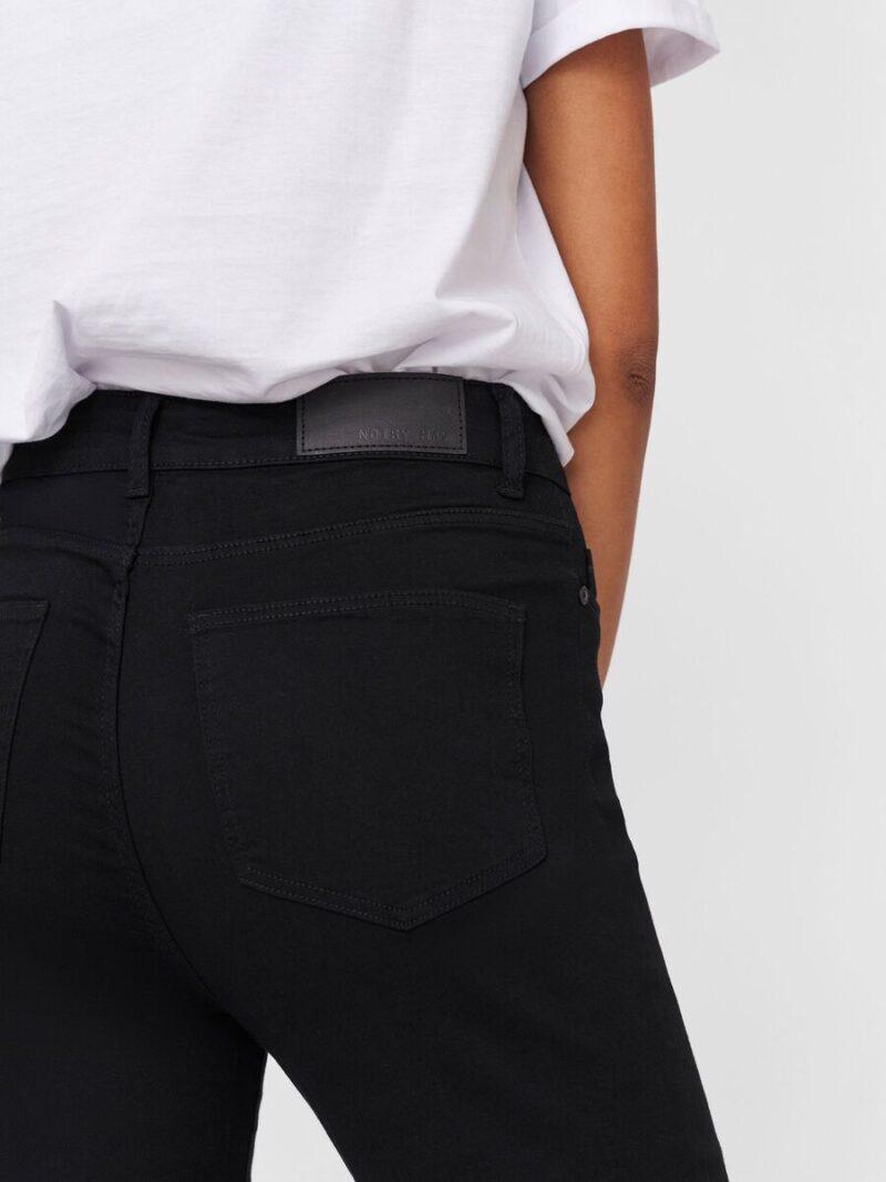 Pantalón NOISY