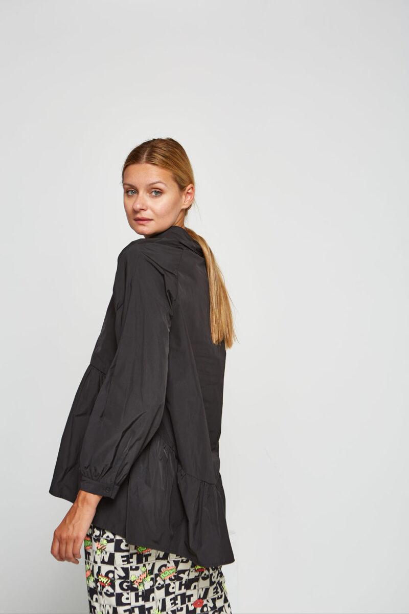 Camisa VAN-DOS