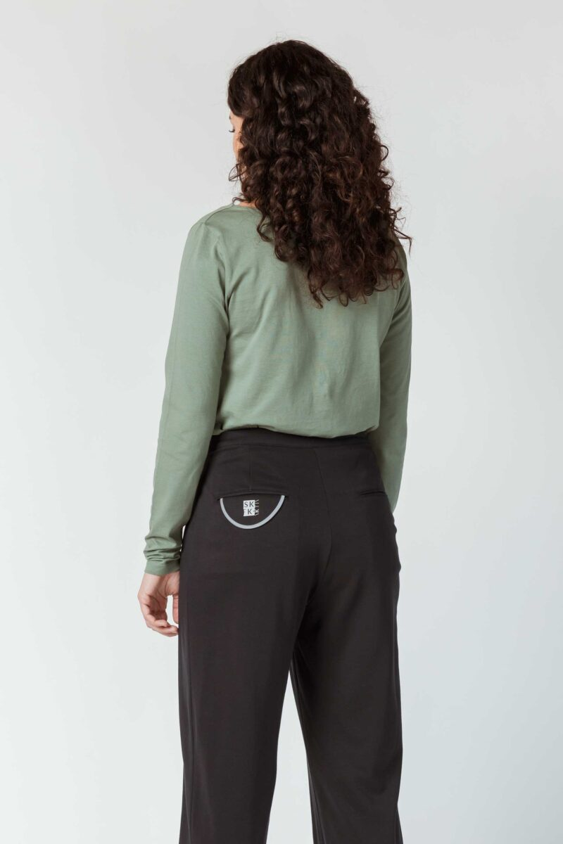 Pantalon SKFK